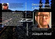 Presentación del libro Descubriendo a Juan Asensio