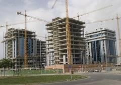 Constructores avariciosos