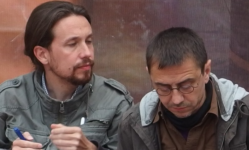 Aznalcóllar vuelve a destapar la corrupción andaluza