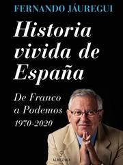 De Franco a Podemos