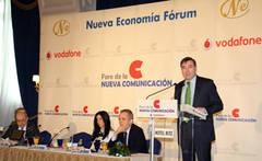 Pedro J. presenta su digital