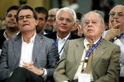 La mafia catalana